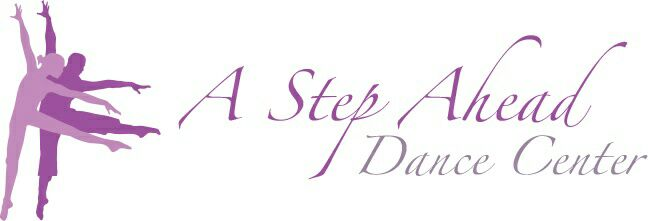 A Step Ahead Dance Center